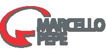 Marcello Pepe - Dicas sobre marketing, negócios e networking