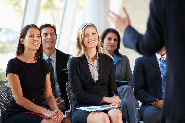 Como a boa comunicação ajuda nos negócios